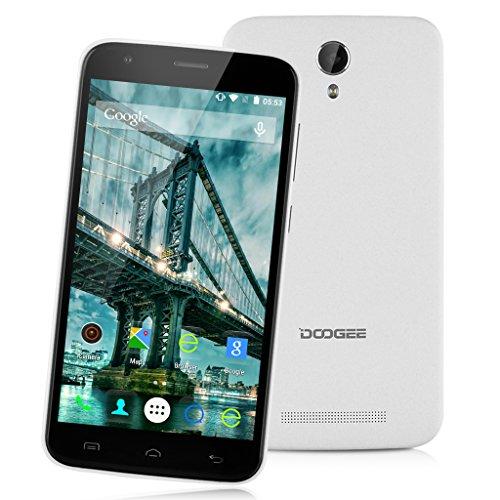 DOOGEE-Y100-Plus-4G-LTE-Smartphone-55-HD-IPS-Android-51-MT6735-Quad-Core-HotKnot-2G-RAM-16G-ROM-Dual-SIM-Smart-Wake-OTA-GPS-WiFi