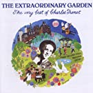 The Extraordinary Garden - The Very Best Of Charles Trenet