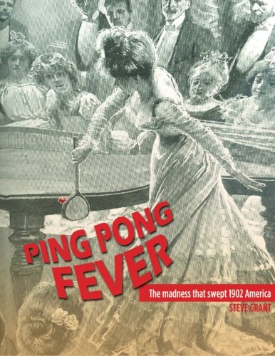 ping-pong-fever-the-madness-that-swept-1902-america