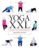 Yoga XXL: A Journey to Health For