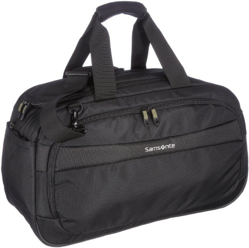Samsonite Reisetasche Freelifer Duffle 55/22,