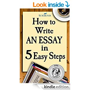 easy essay writers You need to get a custom essay asap hire the best essay writing service today you'll get a plagiarism-free essay by your deadline the prices are affordable.