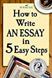 steps to take before writing an essay Take breaks the key to effective researching and writing when the pressure is on is to focus on the point of your essay never stray from it handwrite the first few pages and then type it onto the if you want a higher mark, you should follow the night before essay planner's three steps to essay writing: plan, research, write.
