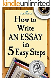 Essays Made Easier | By Elaine Coffin and Raquel Thomison