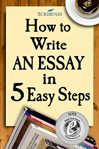 howto write an essay We will help you with essay writing, college essays, write my essay for me, and argumentative essay, essay, go now.