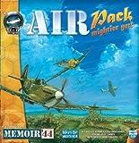 Memoir '44 Airpack Expansion