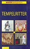 Tempelritter