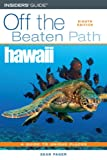 img - for Hawaii Off the Beaten Path, 8th (Off the Beaten Path Series) book / textbook / text book