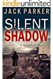 Silent Shadow (Talia Anderson Mystery)