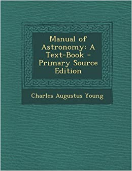 astronomy text - photo #40