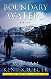 img - for Boundary Waters (Cork O'Connor Mystery Series) book / textbook / text book