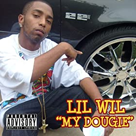My Dougie (Explicit Album Version)