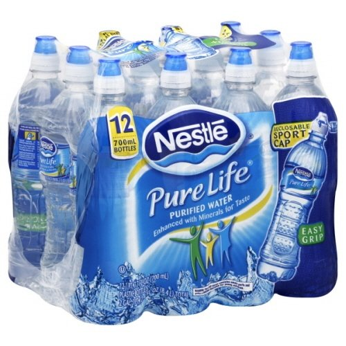 nestle-pure-life-water-12-ct