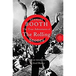 2012 sees the re release of one of the greatest rock books of all
