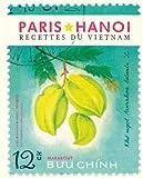 Paris Hano�, recettes du Vietnam