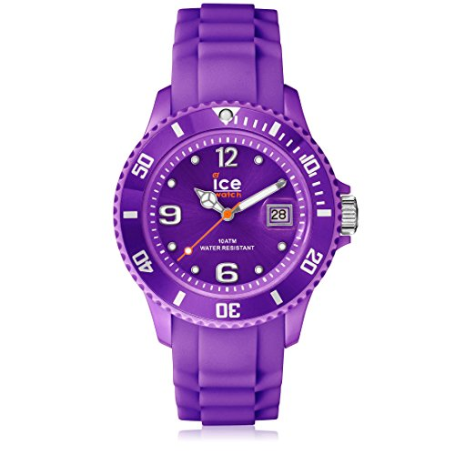 ice-watch-unisex-watch-1707