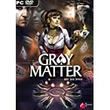 Gray Matter (PC DVD)by Lace Mamba Global