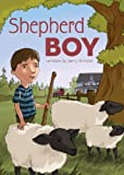 img - for Shepherd Boy book / textbook / text book