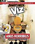Anus Horribilis: A Year of stuff to r...