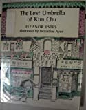 img - for Lost Umbrella of Kim Chu book / textbook / text book