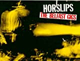 Horslips ~ The Belfast Gigs (Original 1980 LP Vinyl Album NEW Factory Sealed in the Original Shrinkwrap Featuring 9 Tracks)