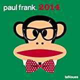 TeNeues 2014 Paul Frank