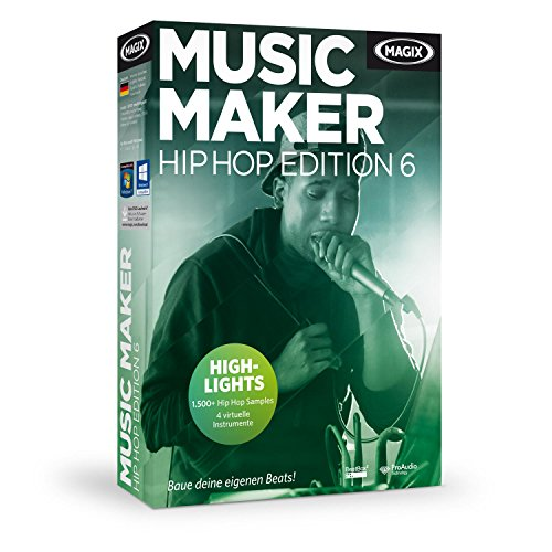 magix-music-maker-hip-hop-edition-6