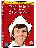 O Lucky Man! [DVD]