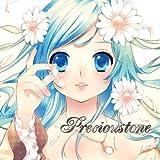 Precioustone