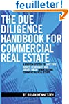 The Due Diligence Handbook For Commer...