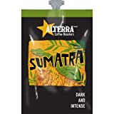 Alterra Coffee Sumatra Coffee Fresh Packs 20 Pack