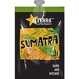 Alterra Coffee Sumatra Coffee Fresh Packs 20 Pack