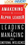 Leading And Managing With Emotional I...