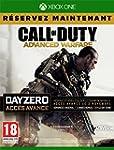 Call of Duty : Advanced Warfare - �di...