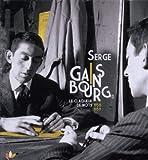 Le Claqueur De Mots 1958-1959