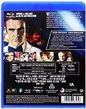 Image de Diamantes Para La Eternidad (Blu-Ray) (Import Movie) (European Format - Zone B2) (2012) Sean Connery, Jill St.