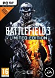 Battlefield 3 - Limited Edition (PC DVD)
