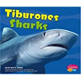 Tiburones/Sharks (Bajo Las Olas/Under the Sea)