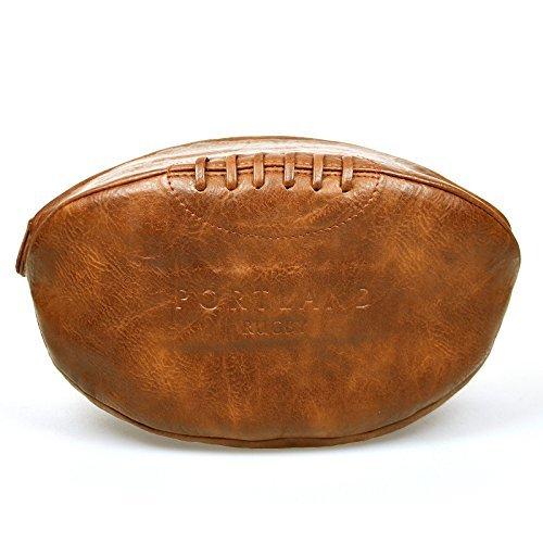 portland-vintage-rugby-ball-wash-bag-vintage-toiletry-gift-tan-wash-bag