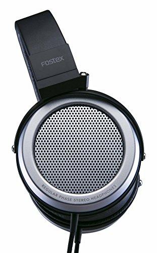 FOSTEX プレミアムRPヘッドホン TH500RP