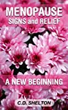 img - for Women's Health (Menopause: Signs & Relief, A New Beginning Book 1) book / textbook / text book