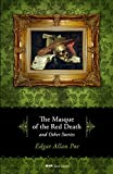 The Masque of the Red Death and Other Stories (NP Classic Library) (Volume 1)