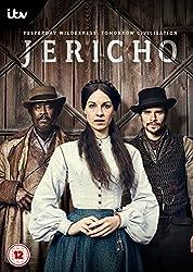 Jericho [DVD]