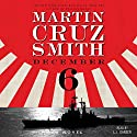 December 6: A Novel Audiobook by Martin Cruz Smith Narrated by L. J. Ganser