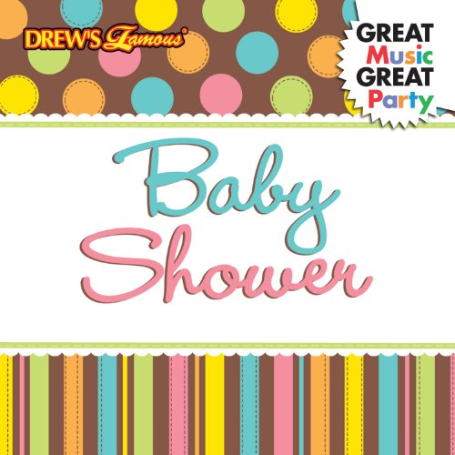 Cd Baby Shower front-775695