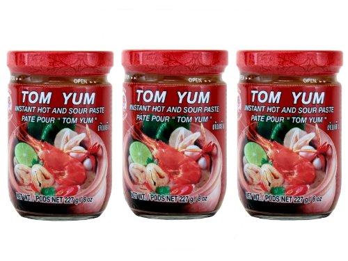 cock-tom-yum-paste-3er-pack-3-x-227g-original-thai