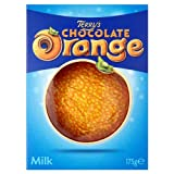 Terry's Chocolate Orange - 175g