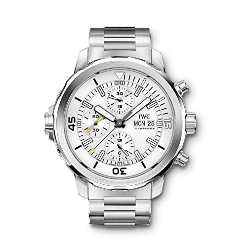 iwc-mens-aquatimer-44mm-steel-bracelet-case-sapphire-crystal-automatic-silver-tone-dial-watch-iw3768