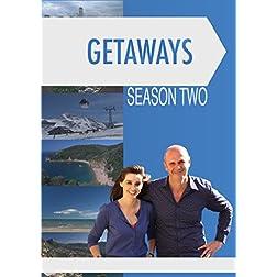Getaways