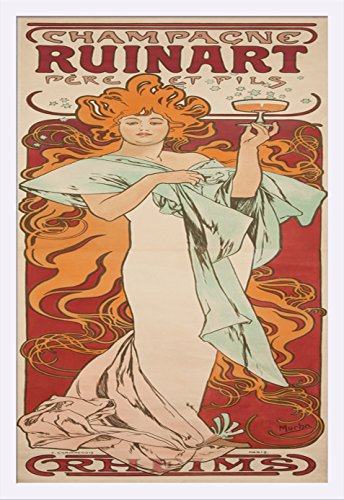 champagne-ruinart-vintage-poster-artist-mucha-alphonse-france-c-1896-12-1-8x36-giclee-art-print-gall